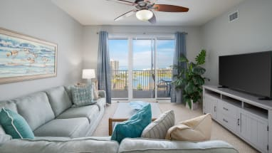 Destin Area Vacation Rental 7952