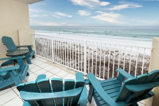 Fort Walton Beach Vacation Rental 7492