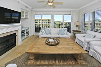 30A-Beaches-South Walton Vacation Rental 4774