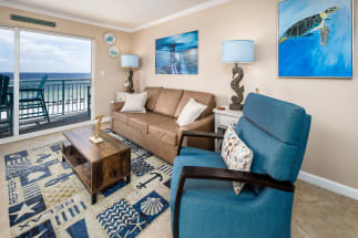 Fort Walton Beach Vacation Rental 6406