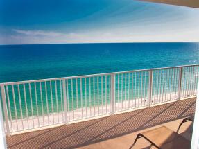 Panama City Beach  Vacation Rental 6741