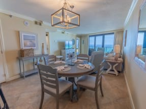 Sandestin Area Vacation Rental 5892