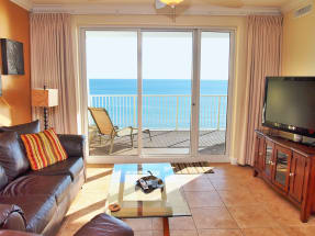 Panama City Beach  Vacation Rental 6769
