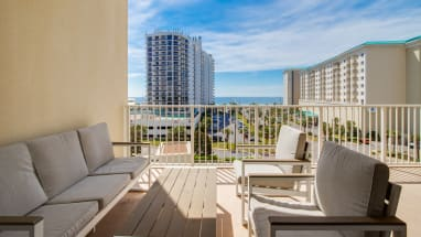 Destin Area Vacation Rental 9128