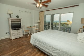 Fort Walton Beach Vacation Rental 8228