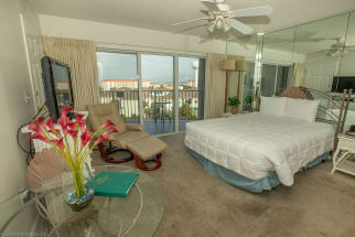 Fort Walton Beach Vacation Rental 8194