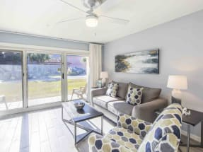Destin Area Vacation Rental 7581