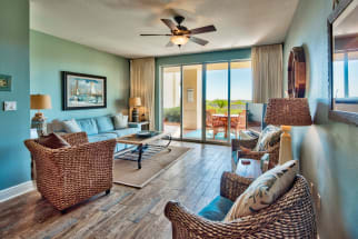30A-Beaches-South Walton Vacation Rental 1338