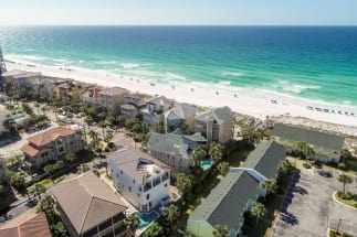Destin Area Vacation Rental 4913