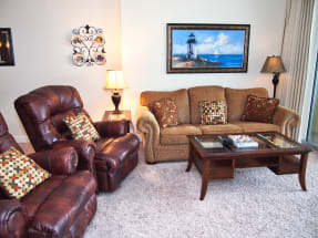 Panama City Beach  Vacation Rental 6785