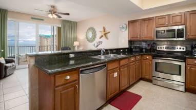 Destin Area Vacation Rental 7520
