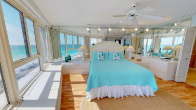 Sandestin Area Vacation Rental 5904