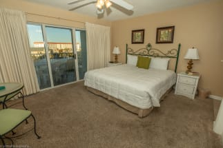 Fort Walton Beach Vacation Rental 8208