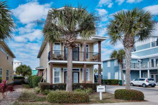 Destin Area Vacation Rental 389