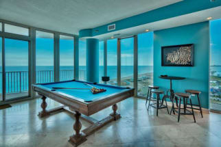 Gulf Shores Vacation Rental 396