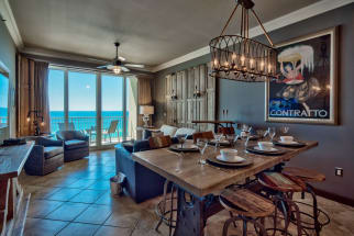 Destin Area Vacation Rental 398