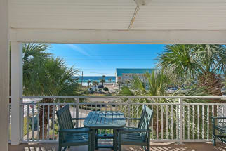Destin Area Vacation Rental 446