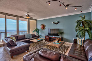Gulf Shores Vacation Rental 388