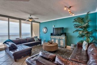 Gulf Shores Vacation Rental 392