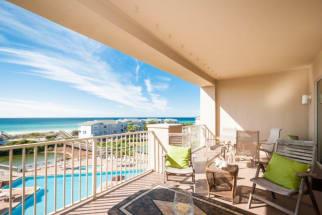 30A-Beaches-South Walton Vacation Rental 529