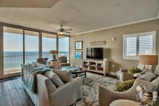 Gulf Shores Vacation Rental 380
