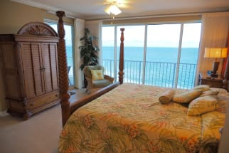 Panama City Beach  Vacation Rental 580