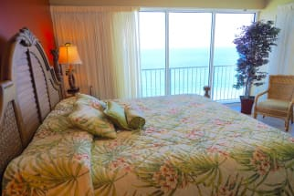 Panama City Beach  Vacation Rental 581