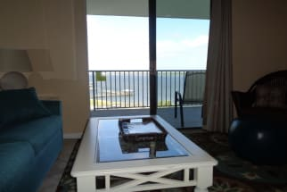 Gulf Shores Vacation Rental 673