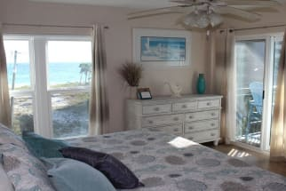Fort Walton Beach Vacation Rental 698