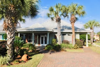 Destin Area Vacation Rental 640
