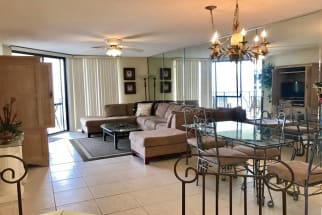 Orange Beach Vacation Rental 779