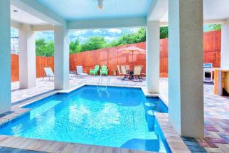 Destin Area Vacation Rental 828