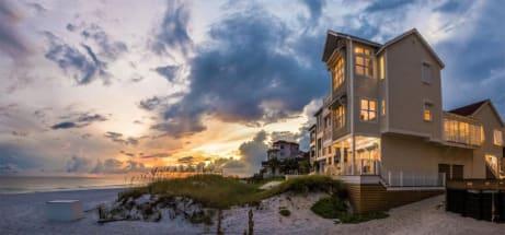 Destin Area Vacation Rental 826