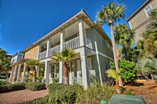 30A-Beaches-South Walton Vacation Rental 738