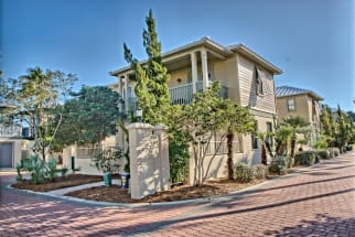30A-Beaches-South Walton Vacation Rental 729