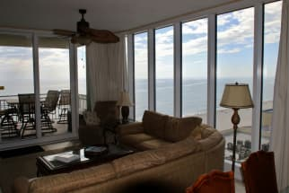 Gulf Shores Vacation Rental 906