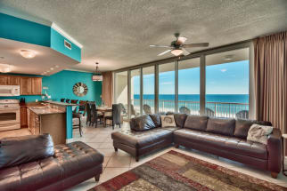 Gulf Shores Vacation Rental 767