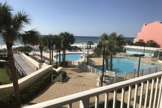 Sandestin Area Vacation Rental 905