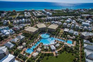 30A-Beaches-South Walton Vacation Rental 960