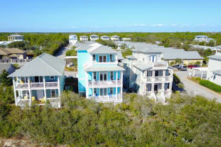 30A-Beaches-South Walton Vacation Rental 859
