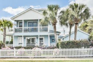 Destin Area Vacation Rental 959