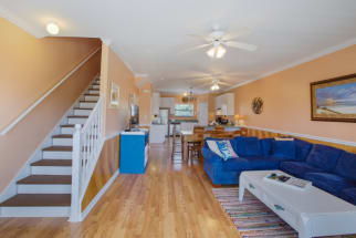 30A-Beaches-South Walton Vacation Rental 717