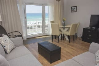 Destin Area Vacation Rental 1202