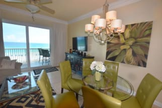 Destin Area Vacation Rental 1199