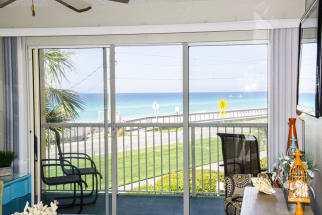 Destin Area Vacation Rental 1195