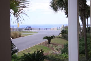 Destin Area Vacation Rental 1190