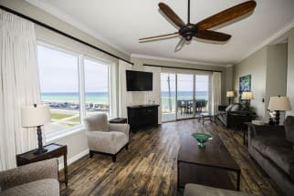 Destin Area Vacation Rental 1188