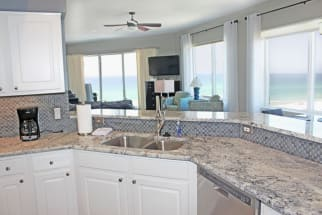 Destin Area Vacation Rental 1186