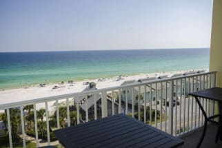 Destin Area Vacation Rental 1183