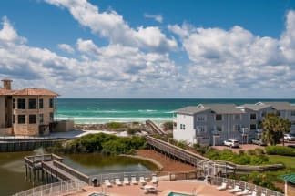 30A-Beaches-South Walton Vacation Rental 529